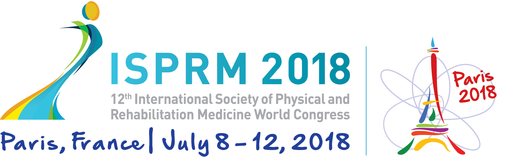 international society of physical and rehabilitation medicine world congress